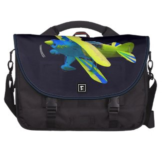 Airplane Bag For Laptop