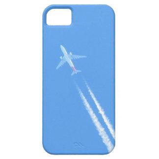 Airplane iPhone 5 Case