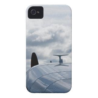 Airplane iPhone 4 Cases