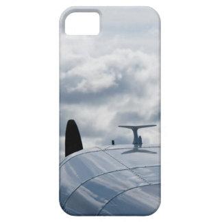 Airplane iPhone 5 case iPhone 5 Case