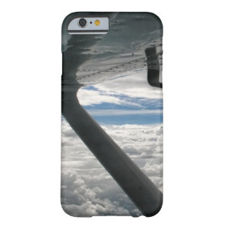 Airplane iPhone 6 case Cover