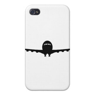 airplane cases for iPhone 4