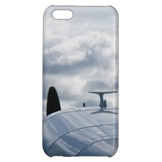 Airplane iPhone 5C Case