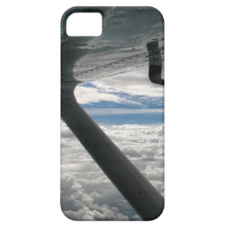 Airplane iPhone Case Cover iPhone 5 Covers