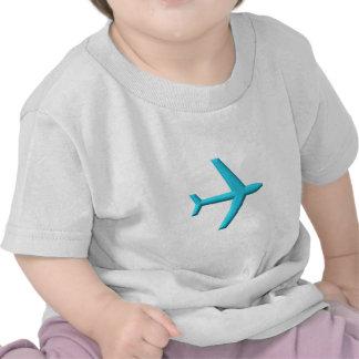 Airplane/Jet Shirts