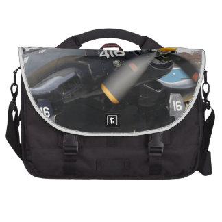 Airplane Laptop Bags