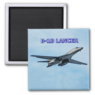 AIRPLANE-MAGNET MAGNET
