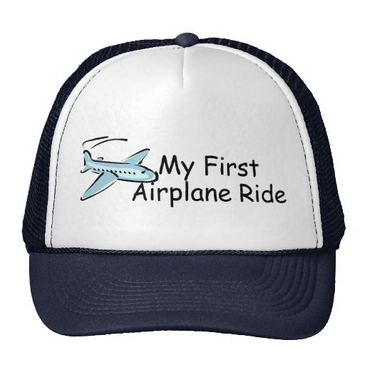 my first airplane ride Find great deals on ebay for my first ride shop with confidence.
