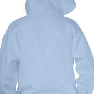 Airplane Sweatshirt