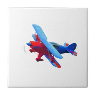Airplane Ceramic Tiles
