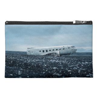 airplane travel accessories bag