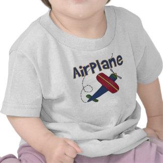 Airplane T Shirt