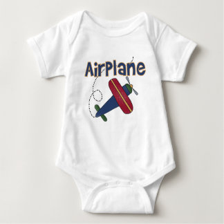 Airplane Tshirts and Gifts