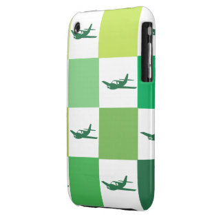 airplanes iphone cover