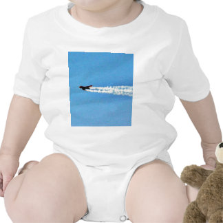 Airplanes Jet Mig Shirt