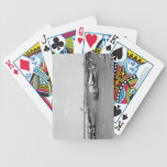 Airplanes Playing Cards