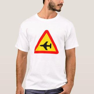 Airport 2 T-Shirt