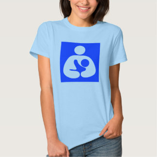 AIRPORT  PROTEST SIGN TEE SHIRT