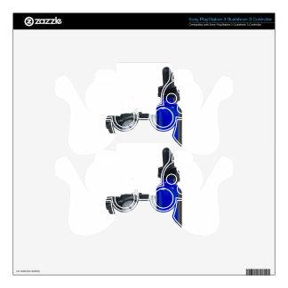 AirRegulatorDropperBottle061615.png Decal For PS3 Controller