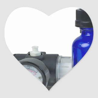 AirRegulatorDropperBottle061615.png Heart Sticker