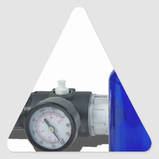 AirRegulatorDropperBottle061615.png Triangle Sticker