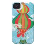 Airship-04.png iPhone 4 Covers