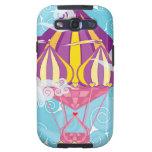 Airship-06.png Galaxy S3 Cover