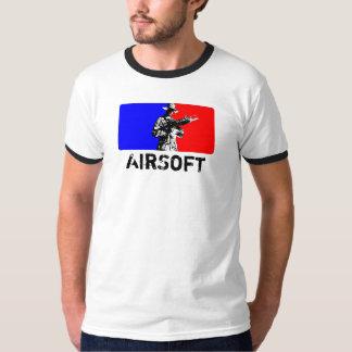 - =AIRSOFT=- CAMISAS