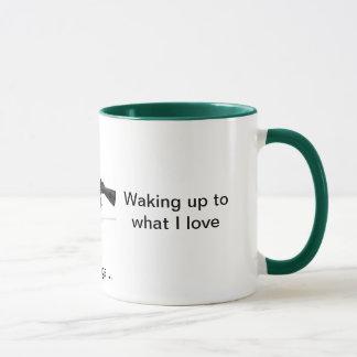 airsoft mug