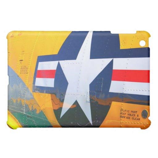AirStar - caso del iPad