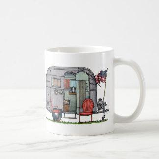 Airstream Mug