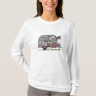 Airstream T-Shirt
