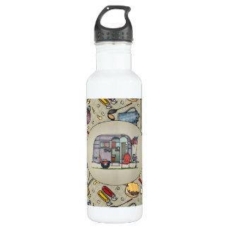 Airstream Water Bottle