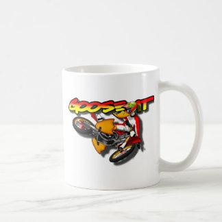 AirStrike _front, AirStrike _frontGoose It Whip Mu Mug