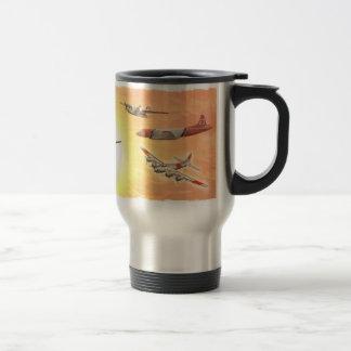 Airtanker Mug