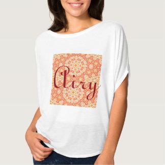 airy T-Shirt