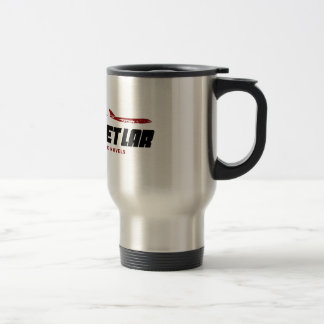 AiT/Planet Lar Space Mug