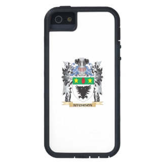 Aitchison Coat of Arms - Family Crest iPhone 5 Covers