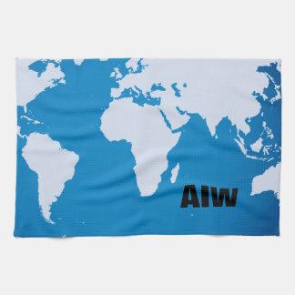 AIW Kitchen Towel