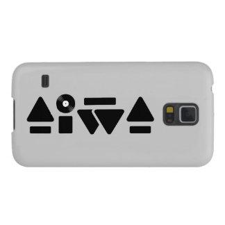 Aiwa Galaxy S5 Cover
