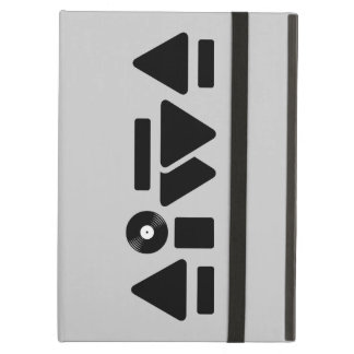Aiwa iPad Air Covers
