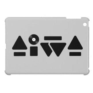 Aiwa iPad Mini Covers