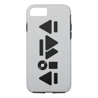 Aiwa iPhone 7 Case