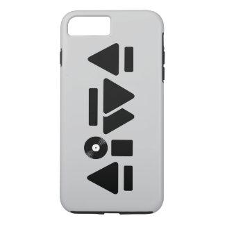 Aiwa iPhone 7 Plus Case