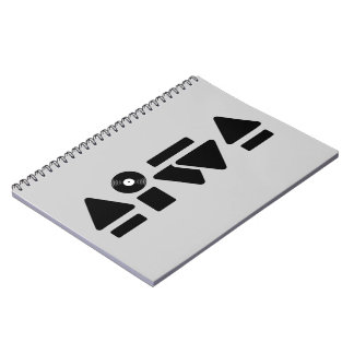 Aiwa Notebook