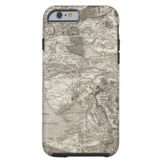 Aix Tough iPhone 6 Case