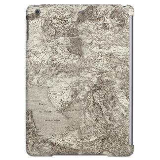 Aix iPad Air Covers