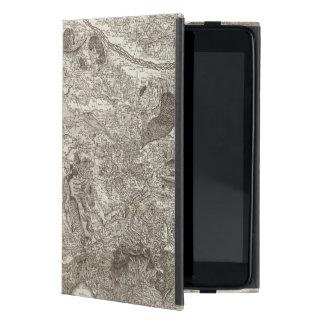Aix iPad Mini Cover