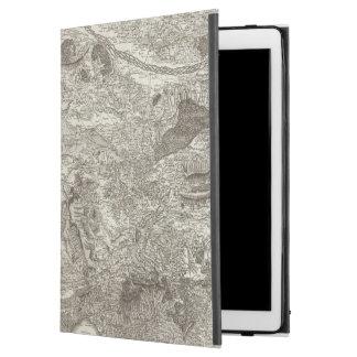 """Aix iPad Pro 12.9"""" Case"""