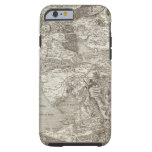 Aix iPhone 6 Case